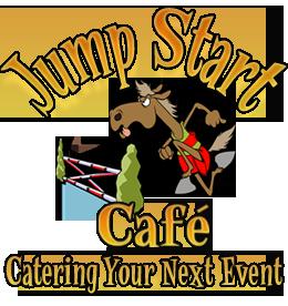 Jump Start Cafe